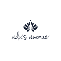 Logo of Ada's Avenue