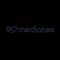 Logo of Medlanes